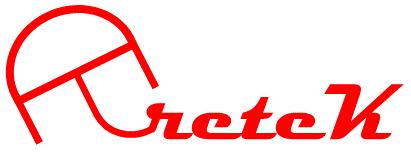Aretek - Software Distributor