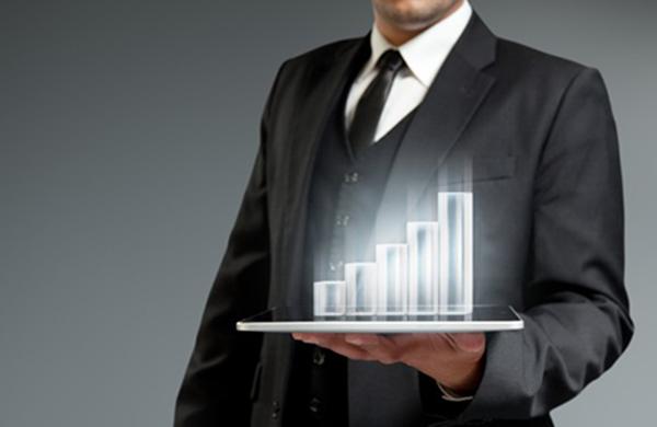 Immagine per la categoria IT Management