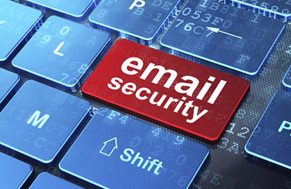Immagine per la categoria Email Solution