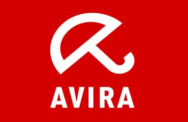 Immagine per il produttore Avira