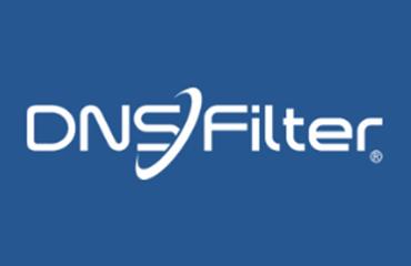Immagine per il produttore DNS Filter