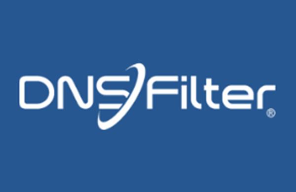 Immagine per la categoria DNS Filter