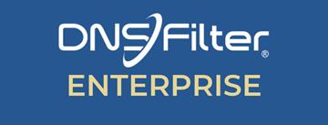 Immagine di DNS Filter Enterprise