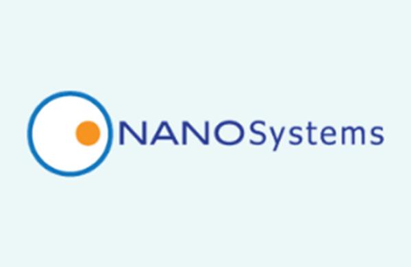 Immagine per la categoria Nanosystems