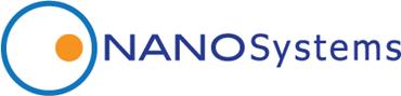 Immagine per il produttore NANOSystems