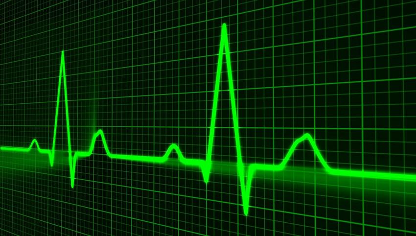 Syspectr, partire dal monitoraggio per approcciare il modello MSP