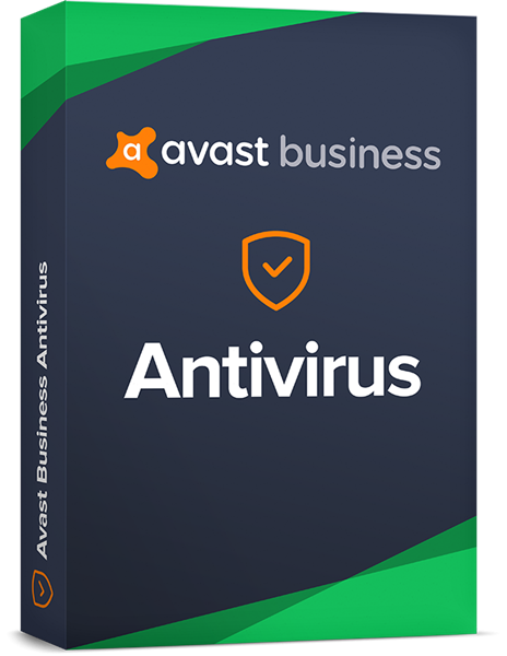 Immagine di Avast Business Antivirus
