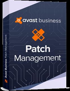 Immagine di Avast Patch Management Abbonamento 1 anno