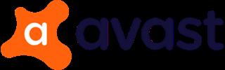 Immagine di Avast Security PRO for Mac Licenza Singola