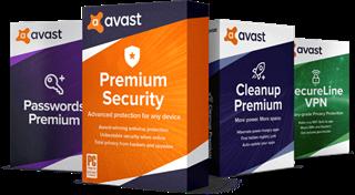 Immagine di Avast Ultimate  - 1 Device