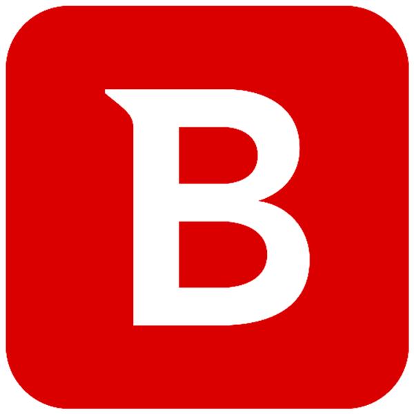 Immagine di BitDefender Educational