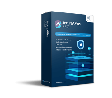 SecureAPlus