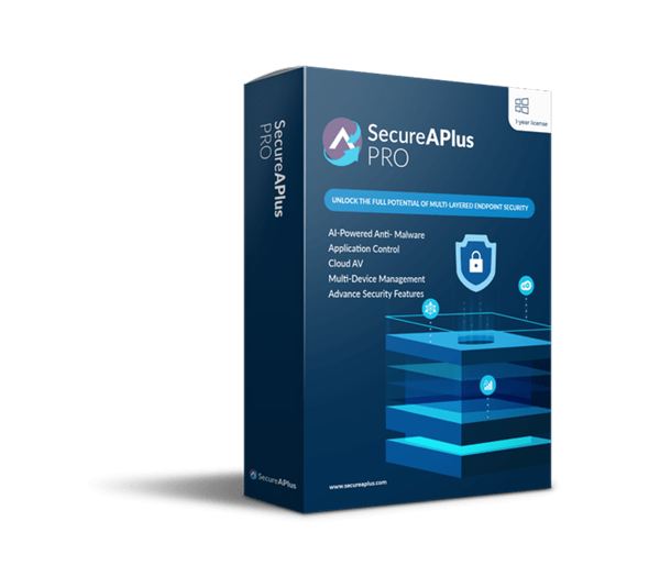 SecureAPlus