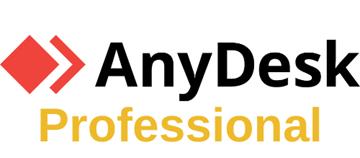 Immagine di AnyDesk Professional