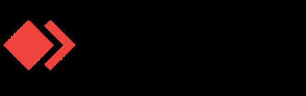 Immagine per la categoria Pillole di AnyDesk