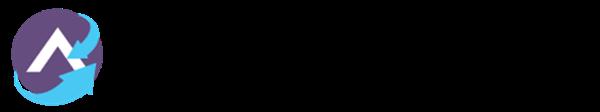 Immagine per la categoria Pillole di SecureAPlus