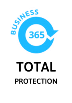Immagine di Hornetsecurity - 365 Total Protection Business