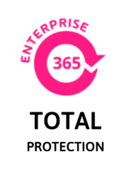 Immagine di Hornetsecurity - 365 Total Protection Enterprise