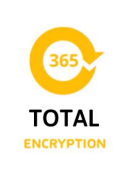 Immagine di Hornetsecurity - 365 Total Encryption