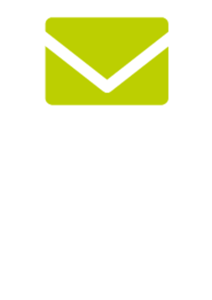 Immagine di Hornetsecurity - SPAM and Malware Protection