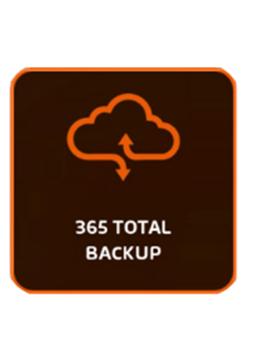 Immagine di Hornetsecurity 365 Total Backup