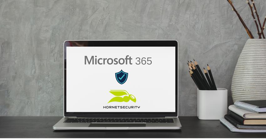 Perché proteggere Microsoft 365