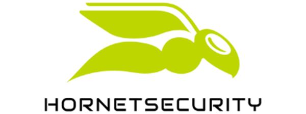 Immagine per la categoria Pillole di Hornetsecurity